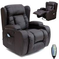 Mondo Convenienza Poltrone Relax.Poltrone Relax Elettriche Per Anziani Funzioni Optional Prezzi