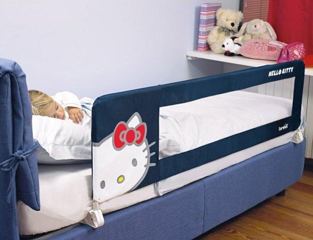 Ikea sponda letto bimbi idea d 39 immagine di decorazione for Ikea lettini bimbi